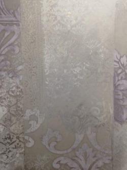 Обои Wallquest Pashmina, арт. MF40409