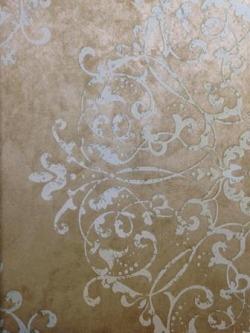 Обои Wallquest Pashmina, арт. MF40502