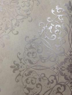 Обои Wallquest Pashmina, арт. MF40509