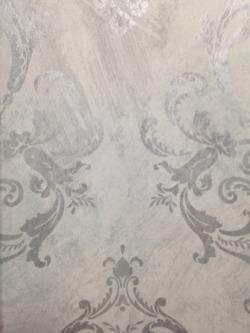 Обои Wallquest Pashmina, арт. MF40702