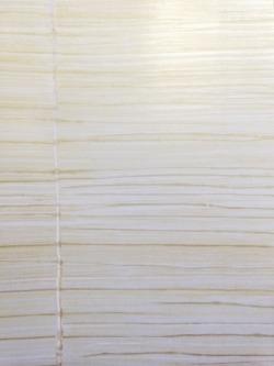 Обои Wallquest Pashmina, арт. MF40803