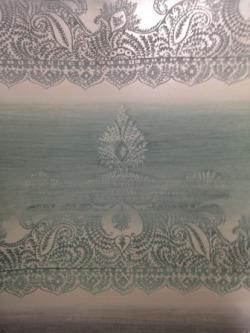 Обои Wallquest Pashmina, арт. MF41102