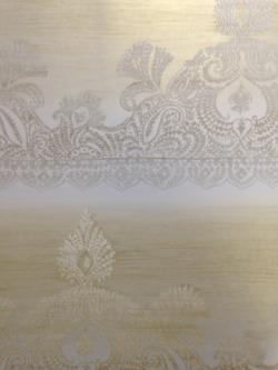 Обои Wallquest Pashmina, арт. MF41103