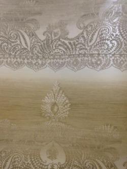Обои Wallquest Pashmina, арт. MF41106