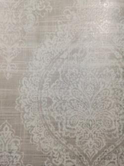 Обои Wallquest Pashmina, арт. MF41202