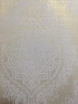 Обои Wallquest Pashmina, арт. MF41203