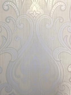 Обои Wallquest Pashmina, арт. MF41403