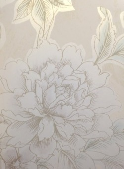 Обои Wallquest Pashmina, арт. MF41503