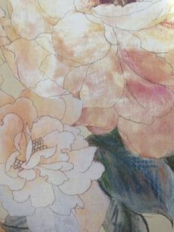 Обои Wallquest Pashmina, арт. MF41606