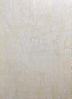 Обои Wallquest Pashmina, арт. MF42003