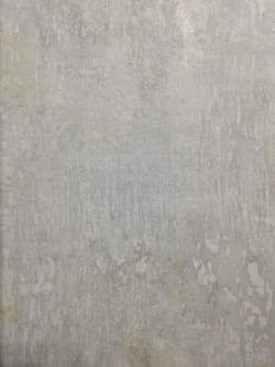 Обои Wallquest Pashmina, арт. MF42008