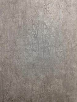 Обои Wallquest Pashmina, арт. MF42009
