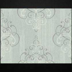 Обои Wallquest Platinum, арт. it80002