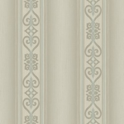 Обои Wallquest Platinum, арт. it80402