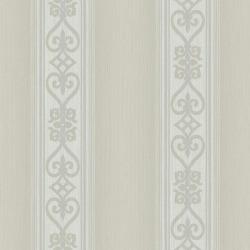 Обои Wallquest Platinum, арт. it80409