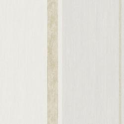 Обои Wallquest Platinum, арт. it80600
