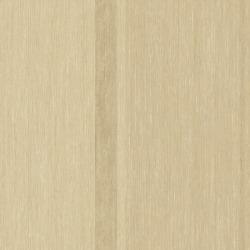 Обои Wallquest Platinum, арт. it80605