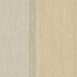 Обои Wallquest Platinum, арт. it80607