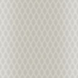 Обои Wallquest Platinum, арт. it80700