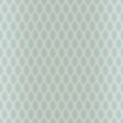 Обои Wallquest Platinum, арт. it80702