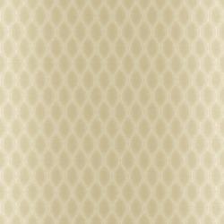 Обои Wallquest Platinum, арт. it80705
