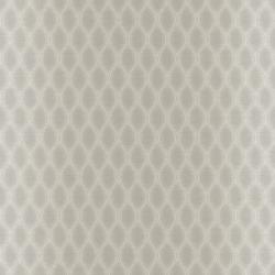 Обои Wallquest Platinum, арт. it80707