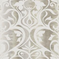 Обои Wallquest Platinum, арт. it80808