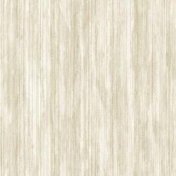 Обои Wallquest Platinum, арт. it81203