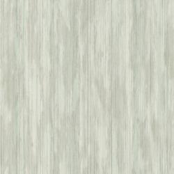Обои Wallquest Platinum, арт. it81204