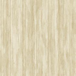 Обои Wallquest Platinum, арт. it81205