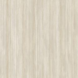 Обои Wallquest Platinum, арт. it81207