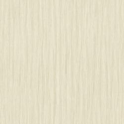 Обои Wallquest Platinum, арт. it81405