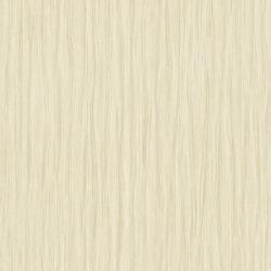 Обои Wallquest Platinum, арт. it81406