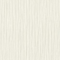 Обои Wallquest Platinum, арт. it81408