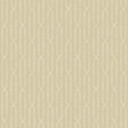 Обои Wallquest Platinum, арт. it81704