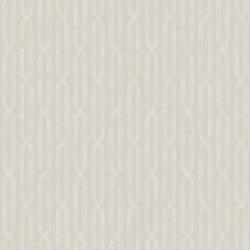 Обои Wallquest Platinum, арт. it81708