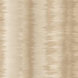 Обои Wallquest Platinum, арт. it81801
