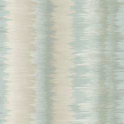 Обои Wallquest Platinum, арт. it81802