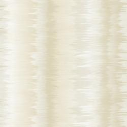 Обои Wallquest Platinum, арт. it81807