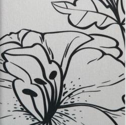 Обои Wallquest Portfolio, арт. KT80071