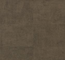 Обои Wallquest Quadra, арт. 255C02