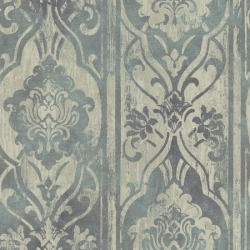 Обои Wallquest Renaissance, арт. RN60702