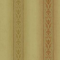 Обои Wallquest Renaissance, арт. RN61601