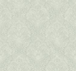Обои Wallquest Rustico, арт. RW40104