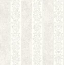 Обои Wallquest Rustico, арт. RW40300