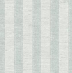 Обои Wallquest Rustico, арт. RW40702