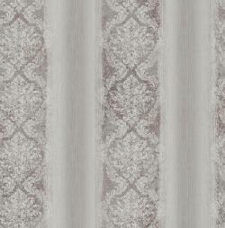 Обои Wallquest Rustico, арт. RW40909