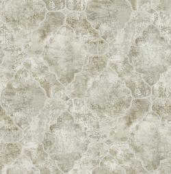 Обои Wallquest Rustico, арт. RW41006