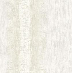 Обои Wallquest Rustico, арт. RW41300