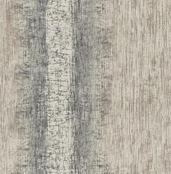 Обои Wallquest Rustico, арт. RW41302